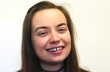 Joanna Evenden