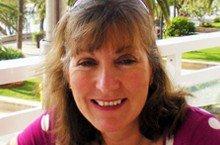 Alison Durant – Centre for Sight patient