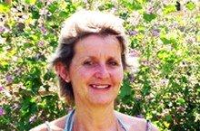Katie Giddings – Centre for Sight patient