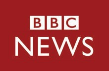 Sheraz Daya interviewed on BBC News and Radio 4 regarding calcified lenses