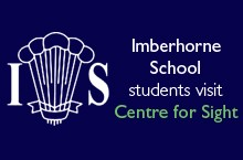 Imberhorne-A-Level-School-Students-Visit-Centre-for-Sight